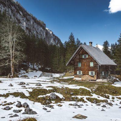 Nachhaltigkeit der Jagd, Jagdfakten Österreich