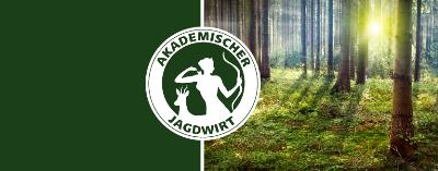 Jagd studieren, Jagdfakten Österreich