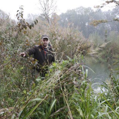 Jagdaufseher, Unterschied zwischen Jägern und Jagdschutzorganen, Jagdfakten Österreich