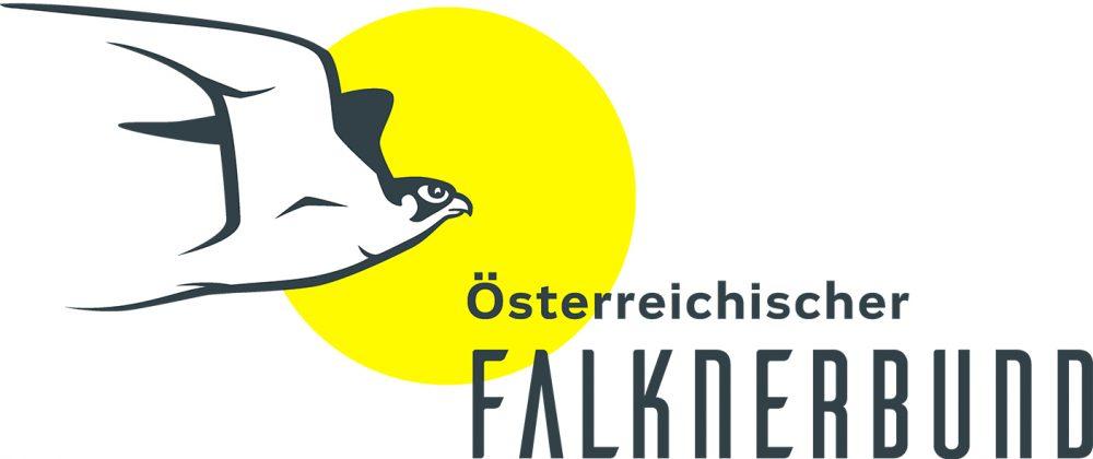 Österreichischer Falknerbund