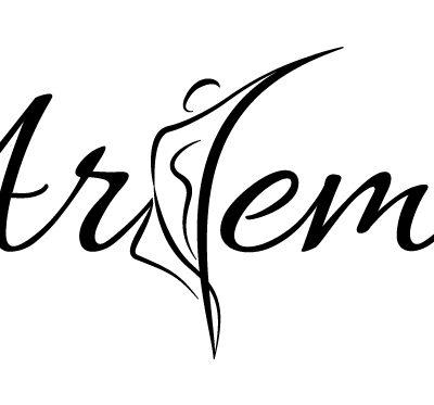 Artemis, Jägerin des Jahres 2017, Jagdfakten Österreich