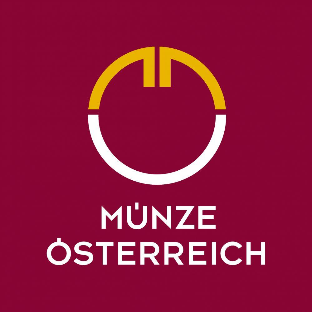 Münze Österreich Wildtiere, Jagdfakten Österreich