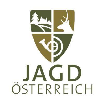 Jagd Österreich, Wirtschaftsleistung der Jagd