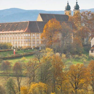 Jagdmuseen in Österreich, JAGDFAKTEN