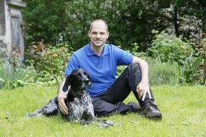 Interview Hundetrainer Alexander Minnich, Jagdfakten.at