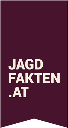 Jagdfakten.at Logo