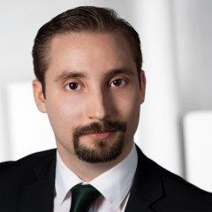 Lutz Molter, Bakk.Phil, Jagdfakten.at Redaktionsteam, Über uns