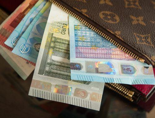 UNIQA Expertentipp: Aufbewahrung von Wertgegenständen